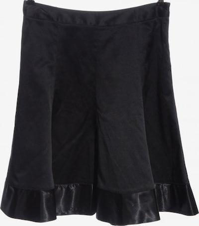 BASE Glockenrock in M in schwarz, Produktansicht