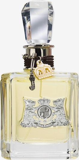 Juicy Couture Parfüm in gelb, Produktansicht
