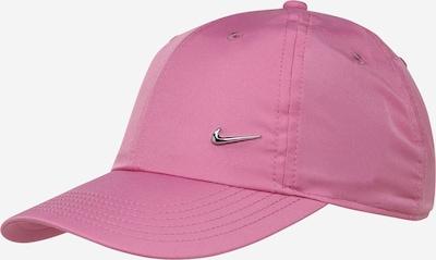 Nike Sportswear Kapa 'Y NK H86' | roza barva, Prikaz izdelka