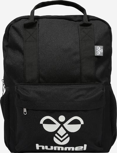 Hummel Plecak w kolorze czarny / białym, Podgląd produktu