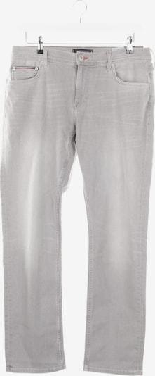 TOMMY HILFIGER Jeans in 35 in hellgrau, Produktansicht