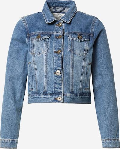 Demisezoninė striukė iš Cotton On , spalva - tamsiai (džinso) mėlyna, Prekių apžvalga