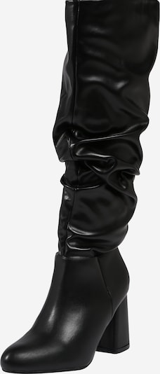 4th & Reckless Boot 'HADLEY' in Black, Item view