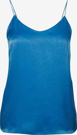 Auden Cavill Bluse in royalblau, Produktansicht