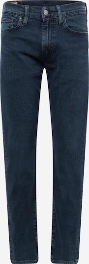 LEVI'S Jeans in blau, Produktansicht