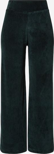 Kauf Dich Glücklich Παντελόνι σε σκούρο πράσινο, Άποψη προϊόντος