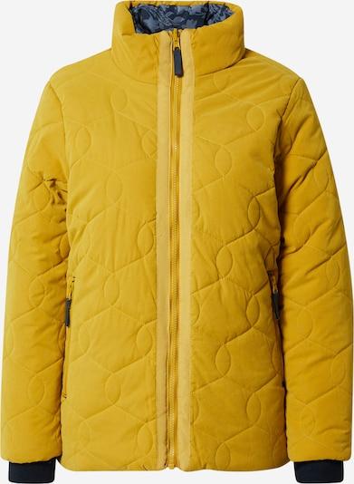 WHITE STUFF Between-Season Jacket 'Rene' in Navy / Light blue / Yellow, Item view