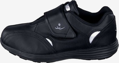 CHUNG SHI Sneaker in weiß, Produktansicht