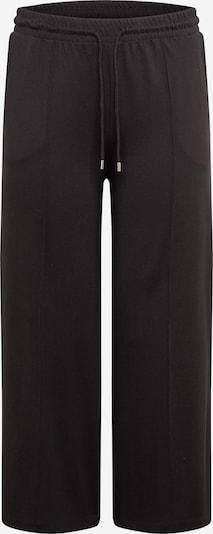 Selected Femme Curve Hose 'Dody' in schwarz, Produktansicht