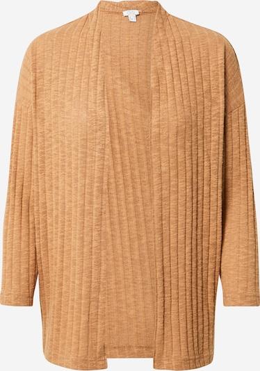 OVS Knit cardigan in Light beige, Item view