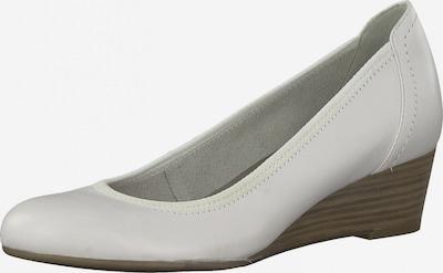 TAMARIS Lodičky - bílá, Produkt