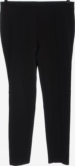 Someday Stoffhose in L in schwarz, Produktansicht