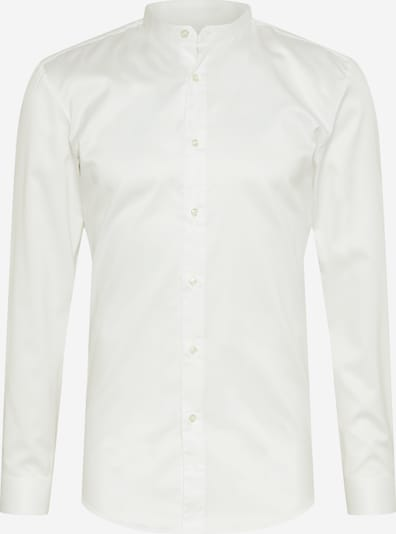 HUGO Hemd 'Kaleb' in weiß, Produktansicht