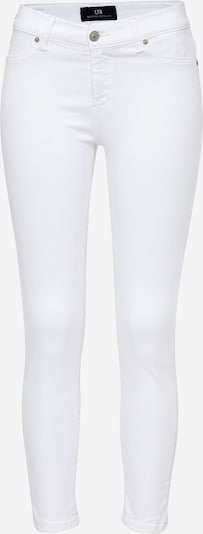 LTB Jeansy 'Lonia' w kolorze białym, Podgląd produktu
