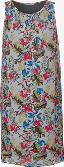 CECIL Kleid in mischfarben, Produktansicht