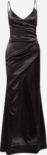 CLUB L LONDON Evening dress in Black, Item view