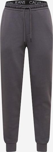 Calvin Klein Jeans Παντελόνι σε πέτρα, Άποψη προϊόντος