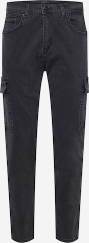 Jeans cargo di Trendyol in grigio