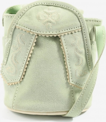 HAMMERSCHMID Bag in One size in Green
