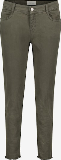 Cartoon Jeans in grey denim, Produktansicht