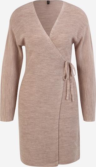 Y.A.S Petite Dress 'BETH' in Grey, Item view