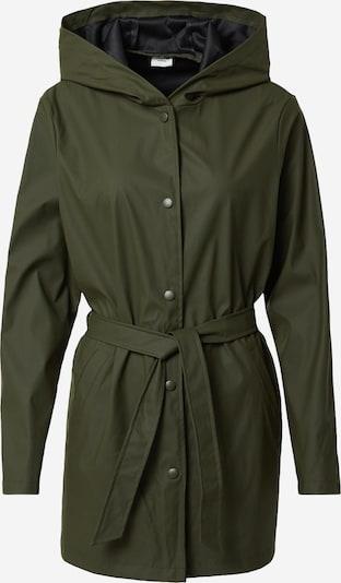 JACQUELINE de YONG Přechodný kabát - khaki, Produkt