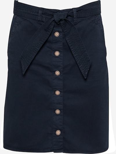 TOM TAILOR Sukně - námořnická modř, Produkt