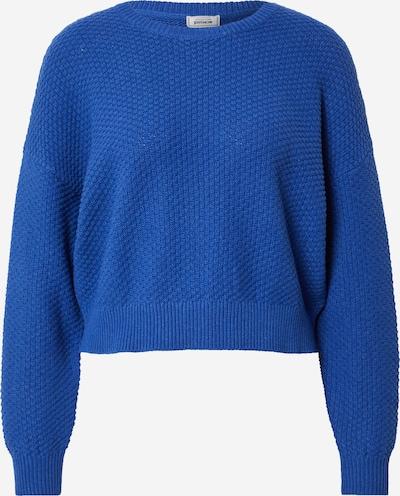 Pimkie Trui 'Léger' in de kleur Blauw, Productweergave