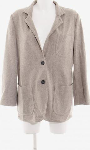 cappellini Blazer in XL in Brown