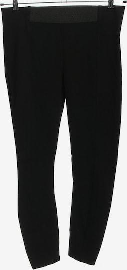 ESPRIT Leggings in L in schwarz, Produktansicht