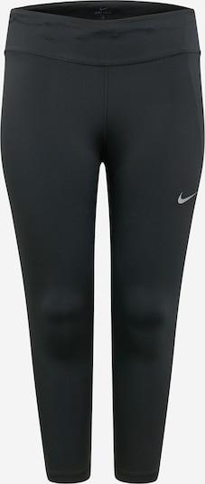 Pantaloni sportivi 'Fast' NIKE di colore nero, Visualizzazione prodotti
