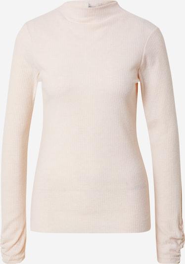 River Island Shirt in creme, Produktansicht