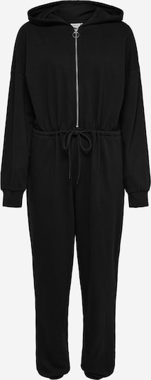 ONLY Jumpsuit in Black, Item view