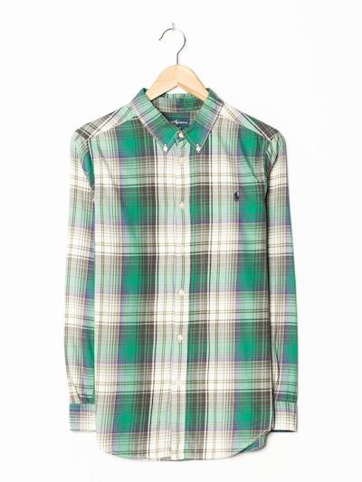 Ralph Lauren Hemd in XL in mischfarben, Produktansicht