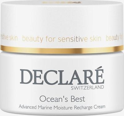 Declaré Ocean's Best in, Produktansicht