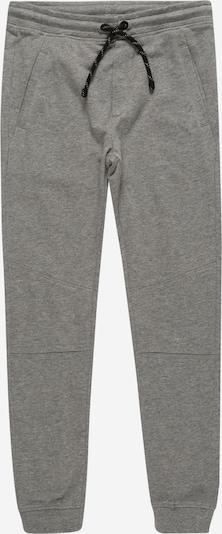 Pantaloni OVS di colore grigio sfumato, Visualizzazione prodotti