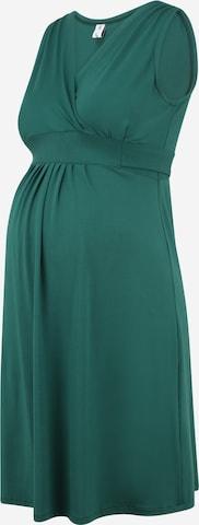 Bebefield Dress 'Rachel' in Green