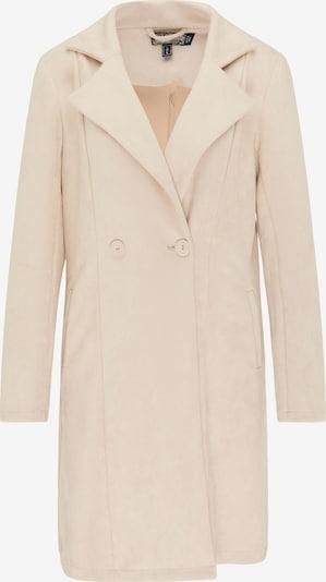 DreiMaster Vintage Přechodný kabát - béžová, Produkt