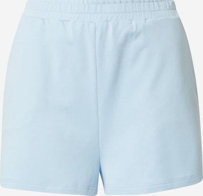 Pantaloni 'Abby' SHYX di colore blu chiaro, Visualizzazione prodotti