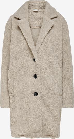JDY Преходно палто 'Frida' в бял памук, Преглед на продукта