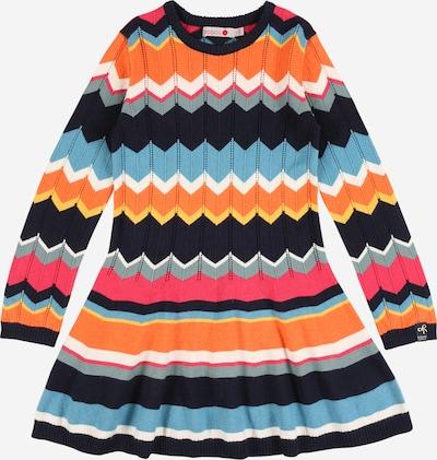 Suknelė iš Boboli , spalva - mišrios spalvos, Prekių apžvalga