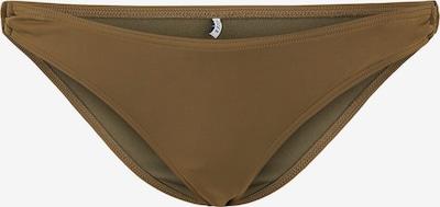 PIECES Braga de bikini 'Groa' en brocado, Vista del producto