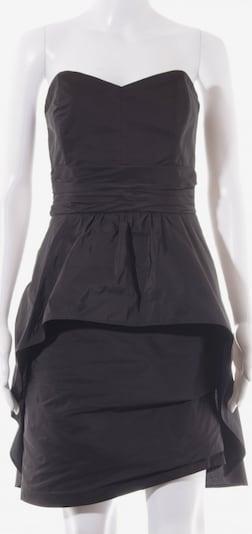 SWING Dress in S in Black, Item view