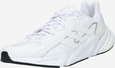 ADIDAS PERFORMANCE Παπούτσι για τρέξιμο 'X9000L2' σε λευκό, Άποψη προϊόντος