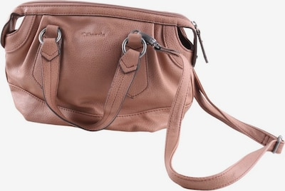 TAMARIS Bag in One size in Nude, Item view