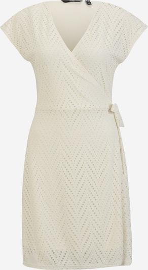 Vero Moda Tall Kleid 'LEAH' in creme, Produktansicht