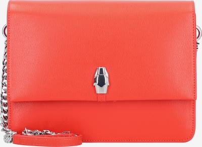 roberto cavalli Tasche in rot, Produktansicht