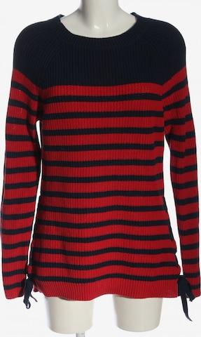 Max Studio Sweater & Cardigan in M in Red
