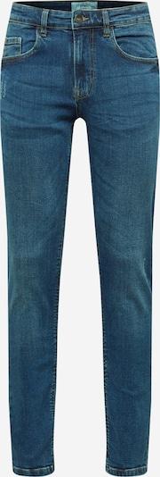 Redefined Rebel Jean 'Copenhagen' en bleu denim, Vue avec produit
