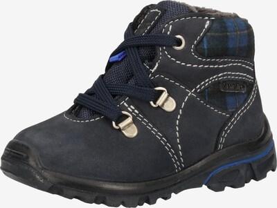 Pepino Čizme za snijeg u morsko plava / noćno plava, Pregled proizvoda